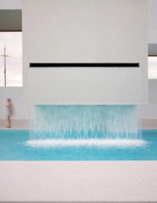 http://design-ka.cowblog.fr/images/bainsdocksjeannouvelhavrel4.jpg