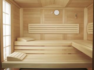 http://design-ka.cowblog.fr/images/empiresauna2.jpg