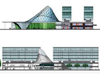 http://design-ka.cowblog.fr/images/mag39606popup.jpg